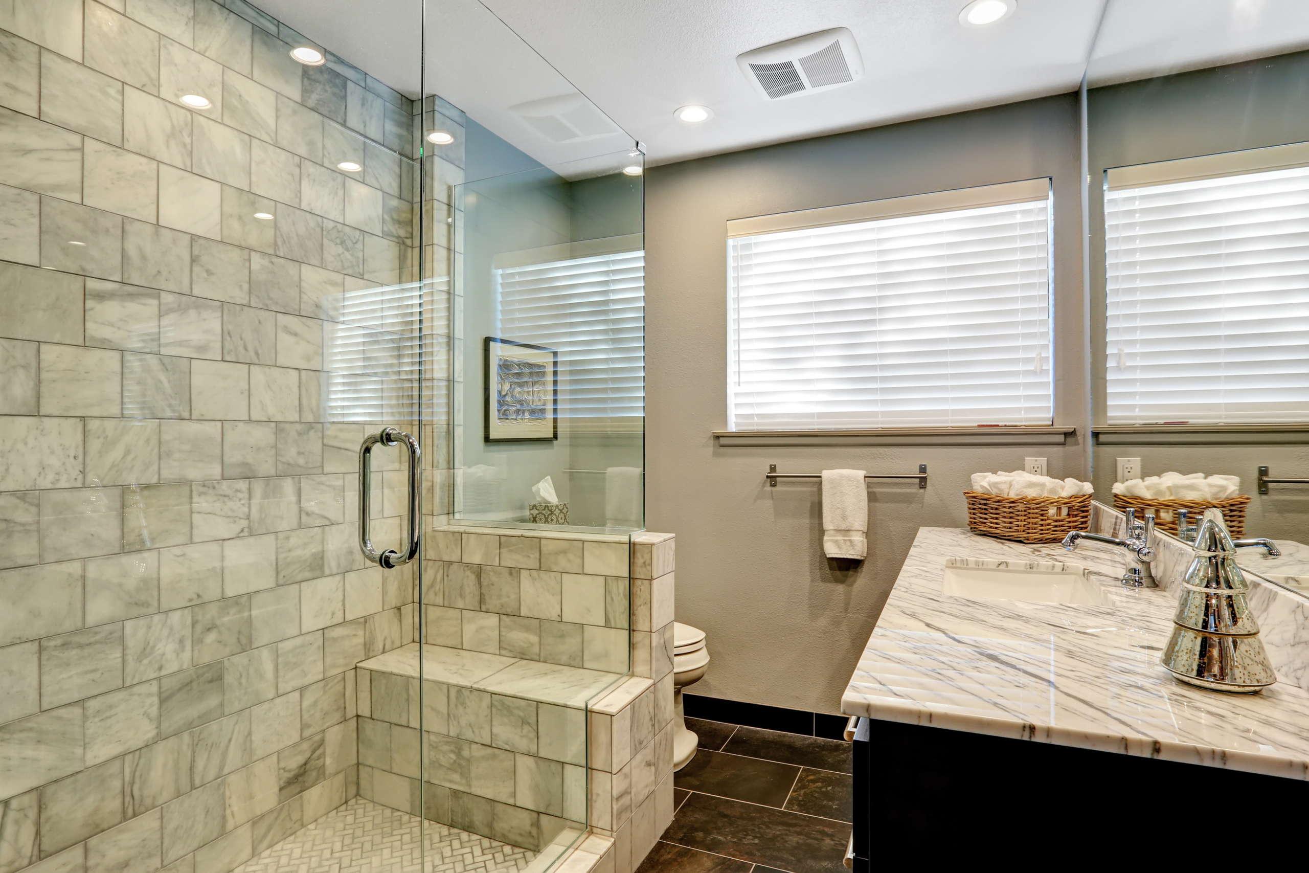 https://americanexpress-construction.com/wp-content/uploads/2015/05/bathroomremodel1.jpg