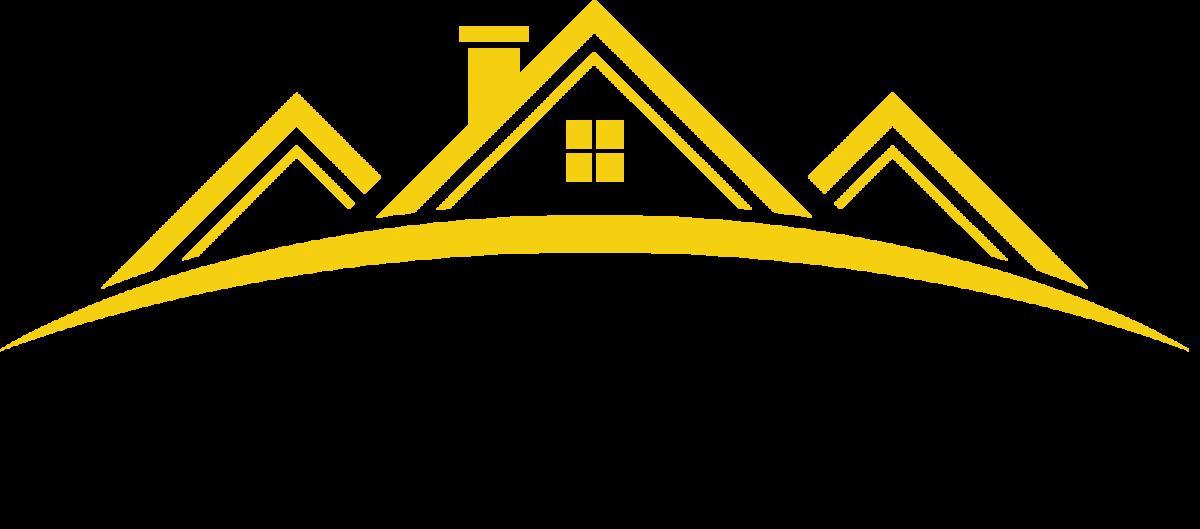 American_Express_cons_logo
